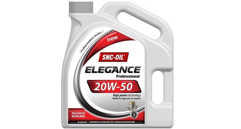 Технические характеристики масел 20W50