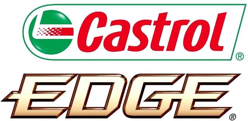 Особенности моторного масла Castrol EDGE