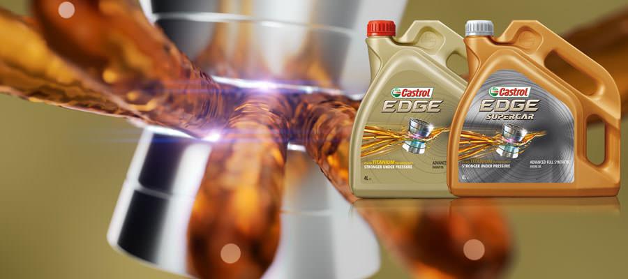 Все характеристики моторного масла марки сastrol 5w30: фото и видео