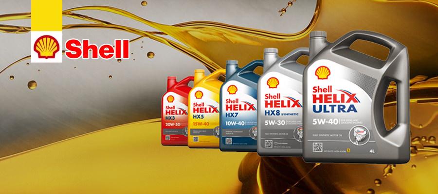 Описание моторного масла shell helix, разнообразие и отзывы автовладельцев